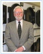 Gary Ruff LaundroMatAdvisor
