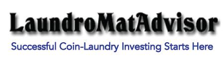 LaundroMatAdvisor
